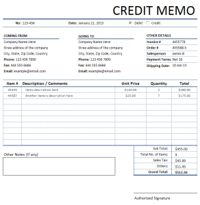 Creat Free Online Invoice Download Free Invoice Templates - Free online invoice template