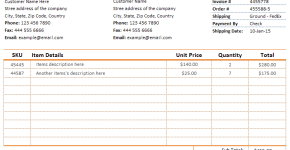 customer-order-received-letter-invoice