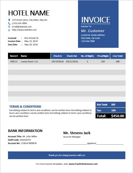 hotel-invoice-template-created-in-microsoft-word