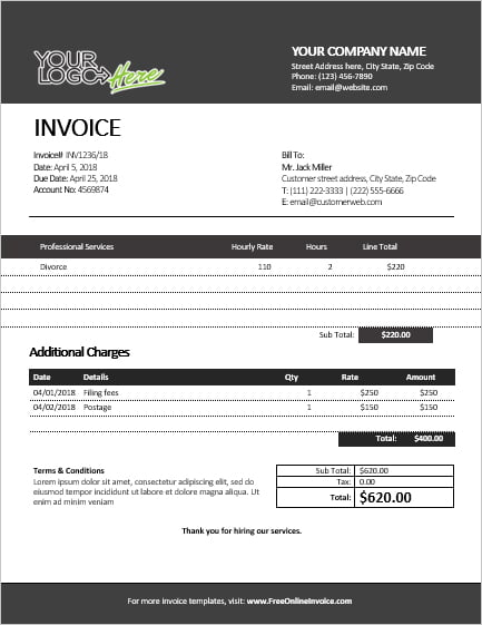 legal-attorney-lawyer-invoice-created-in-ms-word